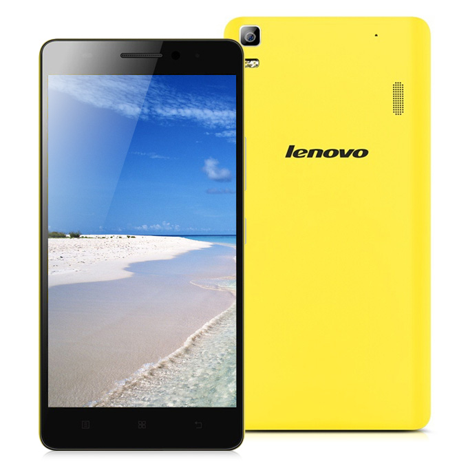 WITH IN 10 SECONDS LENOVO SELLS 50,000 K3 NOTE IN FLIPKART