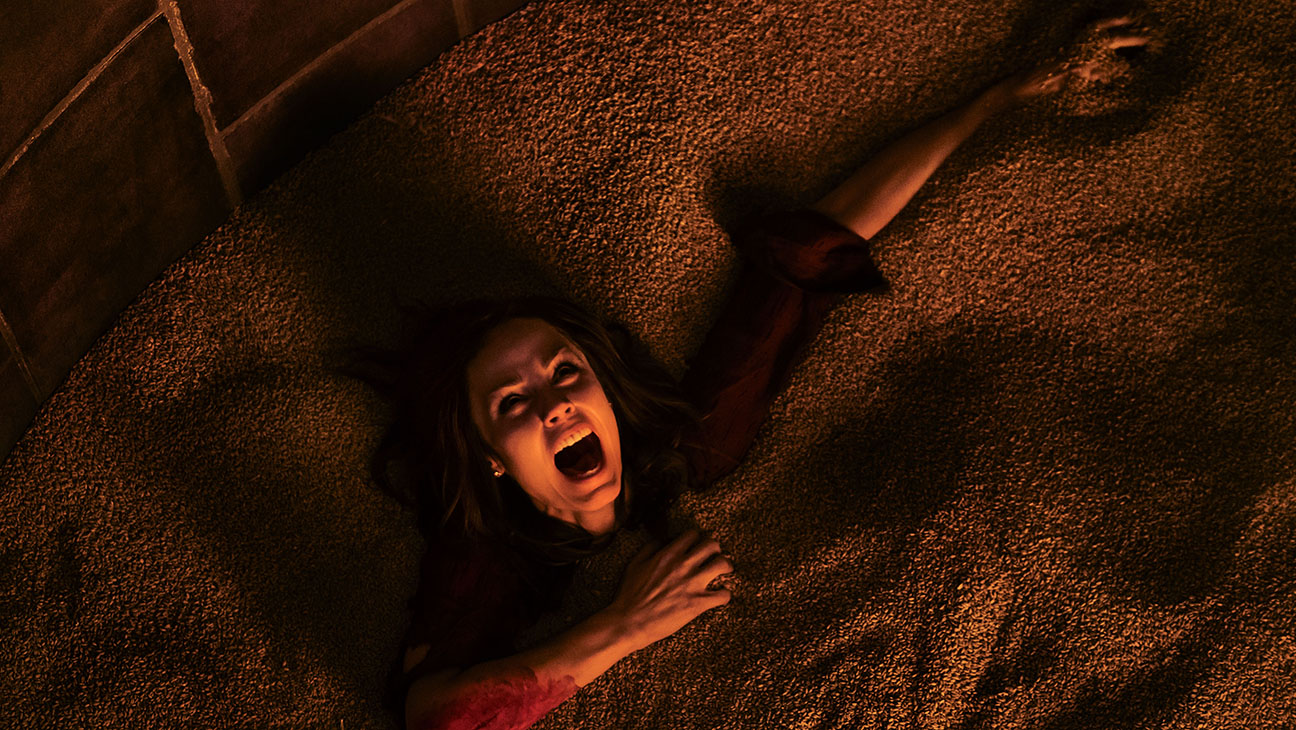 Watching the 'Jigsaw' Twist Unfold Is an Existential Experience