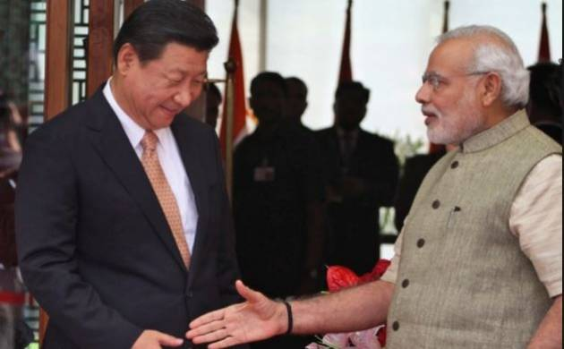 China Hardens Stand,No Bilateral Meet For PM Modi,says atmosphere not right, Xi At G20