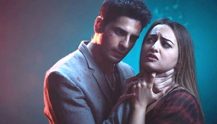 Ittefaq collections