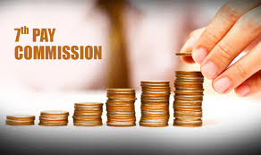 7th Pay Commission: Latest Update On Allowances