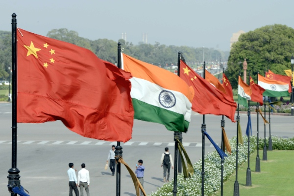 IGNORING INDIAN HIGH-TECH TALENT WAS A MISTAKE: CHINESE MEDIA