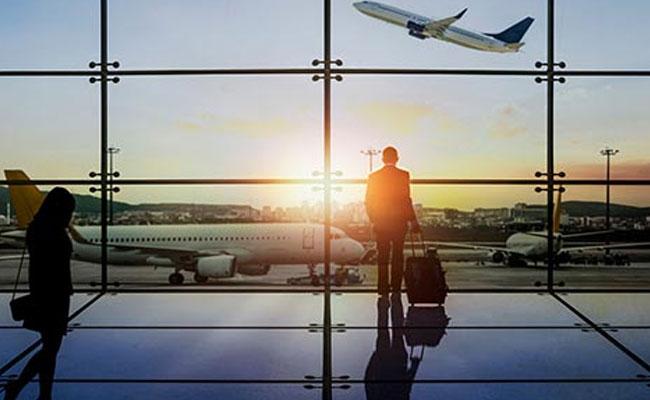"""UDAN"" : PM MODI'S CHEAP FLIGHT TO SMALL TOWNS PROJECT"
