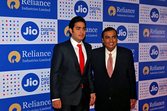 What to Do if You Don't Want to Pay for Jio Services From April 1