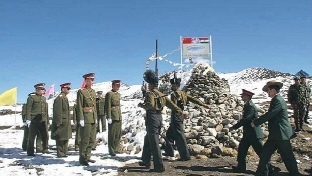 Sikkim stand-off: Decoding the latest India-China flashpoint