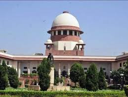 Judiciary best judge of competence: SC Collegium
