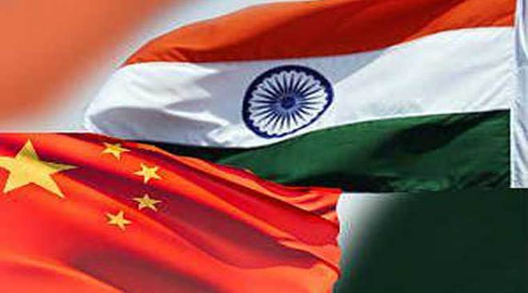 China should remain calm about the influx of foreign investment in India: Chinese media