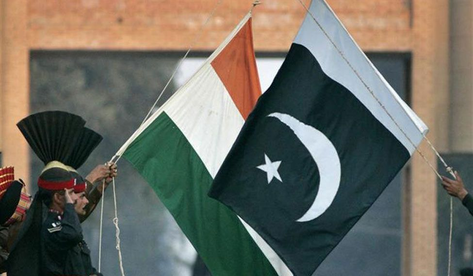 Pakistan Summons Indian DHC Over 'Ceasefire Violations'