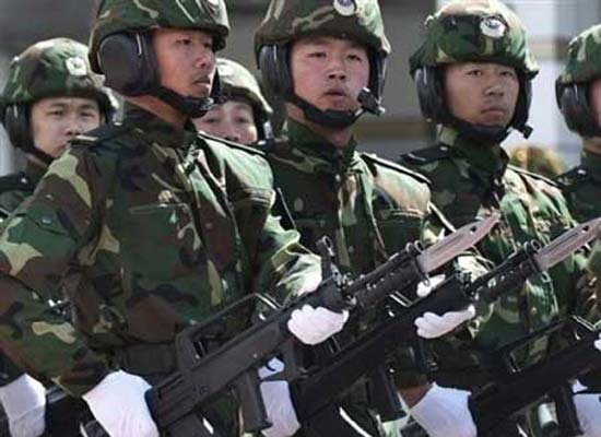 Doklam standoff: India should get ready for �all-out confrontation along LAC�, says Chinese media