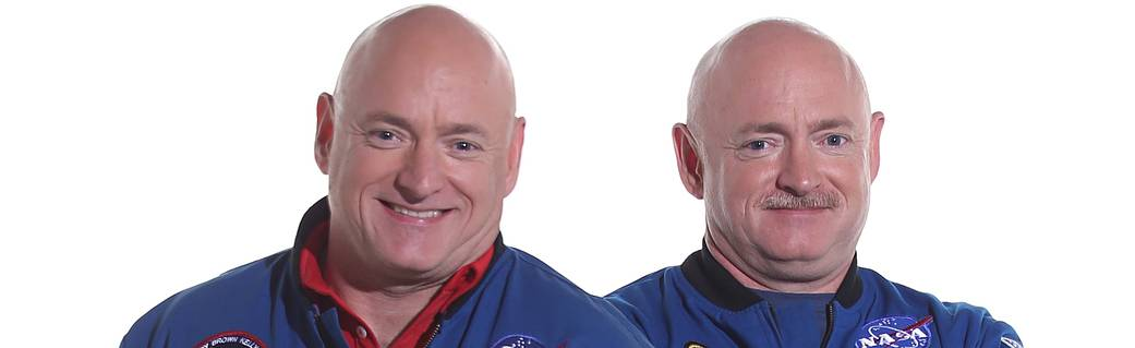 How Stressful Will a Trip to Mars Be on the Human Body? We Now Have a Peek Into What the NASA Twins Study Will Reveal