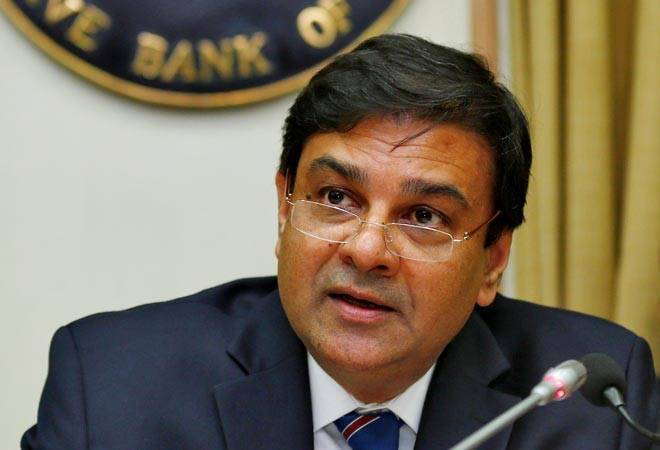 RBI monetary policy today: Will there be another rate cut?