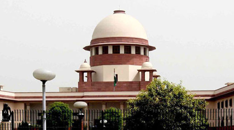 Supreme Court verdict on Right to Privacy today: Meet the nine judges who comprise Constitution Bench