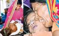 बुखार की भयावहता को भांपने में विफल रहा केंद्रीय स्वास्थ्य मंत्रालय