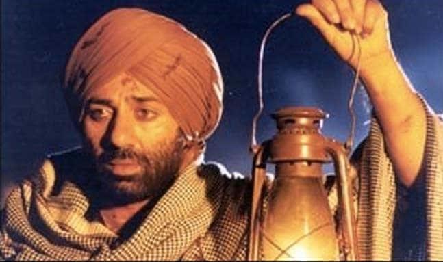 'गदर' के डायरेक्टर ने खोल दिया राज, इस वजह से राजनीति में आए हैं सनी देओल