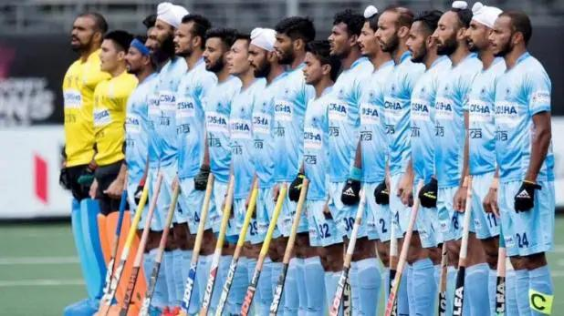 ओलंपिक हुआ स्थगित, नई प्लानिंग के साथ काम करेगा हॉकी इंडिया