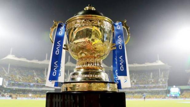 21 दिनों के लॉकडाउन के बाद BCCI पर IPL रद्द करने का दबाव बढ़ा, बोर्ड कभी भी ले सकता है फैसला