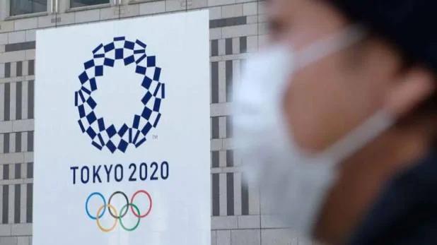 कोरोना इफेक्ट: शानदार तैयारी से स्थगन तक- टोक्यो ओलंपिक की ऐसी रही मुश्किल डगर