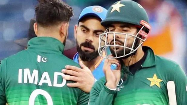 कोरोना संकट: रद्द हो सकता है यह क्रिकेट टूर्नामेंट, पिछली बार भारत रहा था चैम्पियन