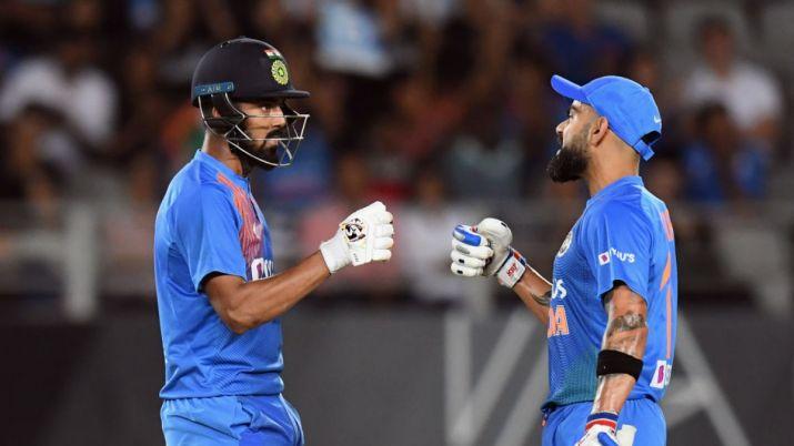 ICC T20 रैंकिंग:  विराट कोहली 10वें स्थान पर खिसके, जानिए कहां हैं रोहित और KL राहुल
