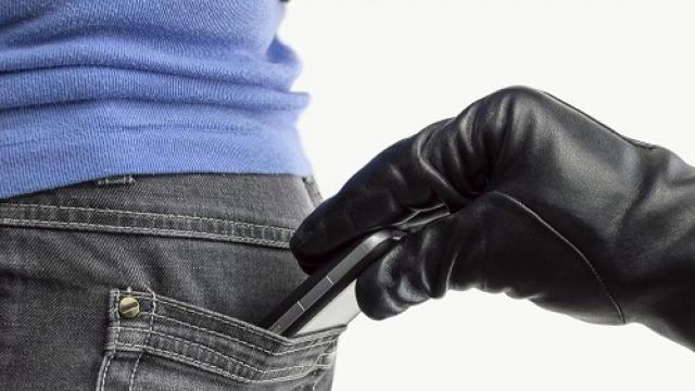 चोरी हुए फोन को आसानी से किया जा सकेगा ट्रैक