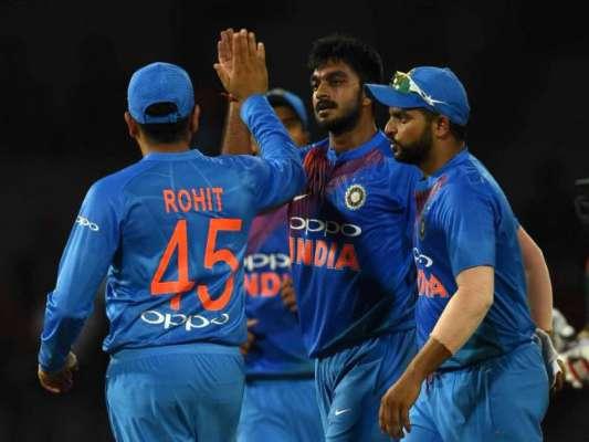 बांग्लादेश को हराकर इंडिया का एशिया कप पर कब्जा