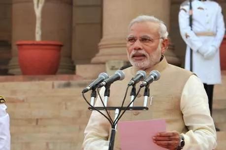 परमाणु ऊर्जा अब भी भारत के लिए चुनौती है : मोदी