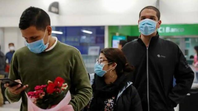पिछले 24 घंटे में कोरोना वायरस से संक्रमण के 75 नए मामले आए - स्वास्थ्य मंत्रालय