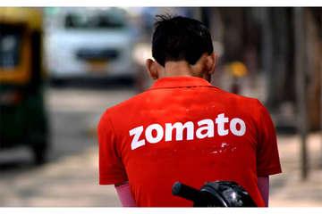 जोमैटो विवाद: ऑर्डर कैंसल करने वाले अमित शुक्ला के खिलाफ जबलपुर पुलिस का एक्शन