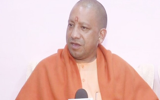 Uttar Pradesh Cabinet Meeting Today Amid Minister Om Prakash Rajbhar's  Threat to Quit