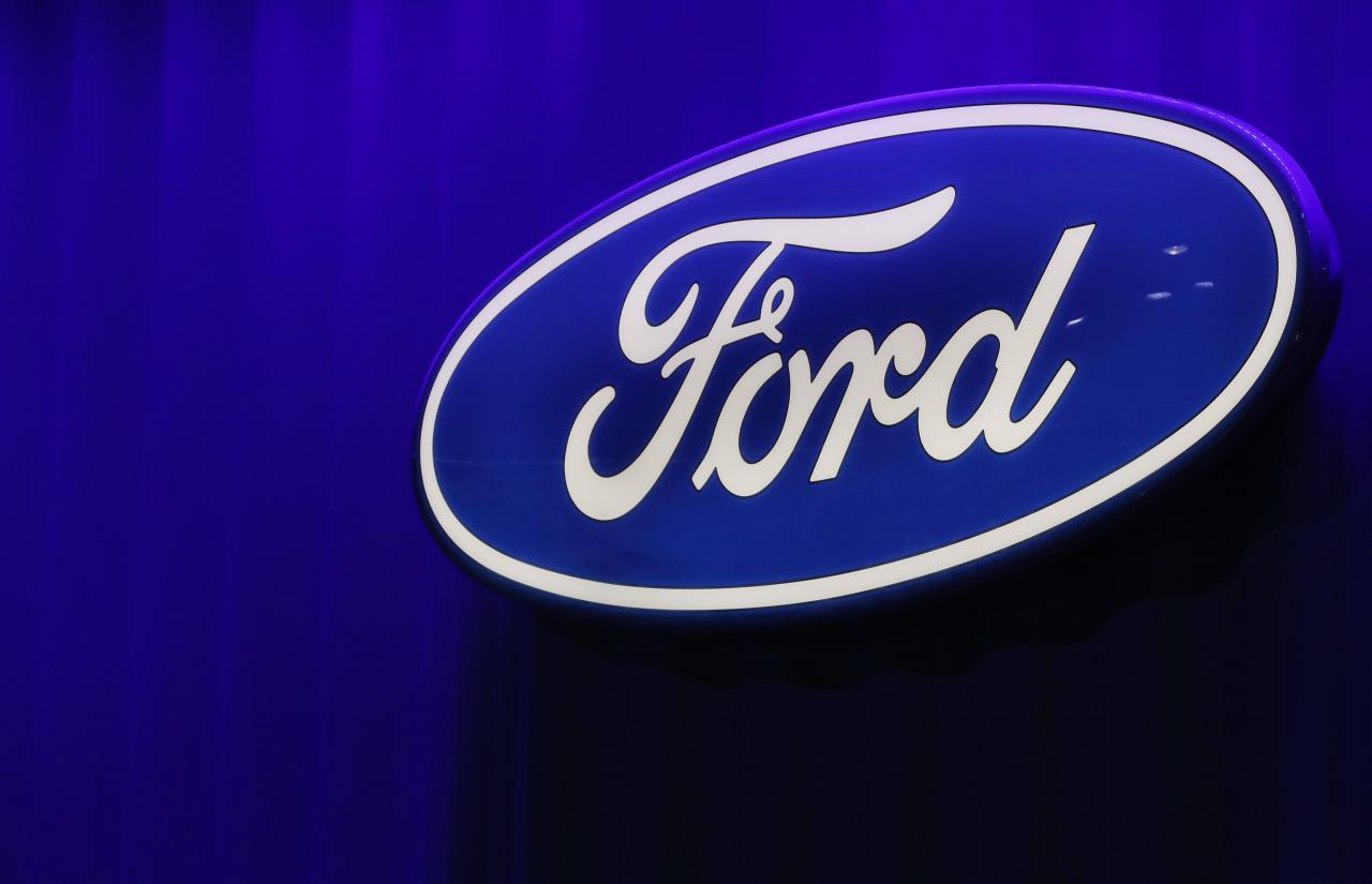 Ford to close oldest plant in Brazil, costing 2,700 jobs.
