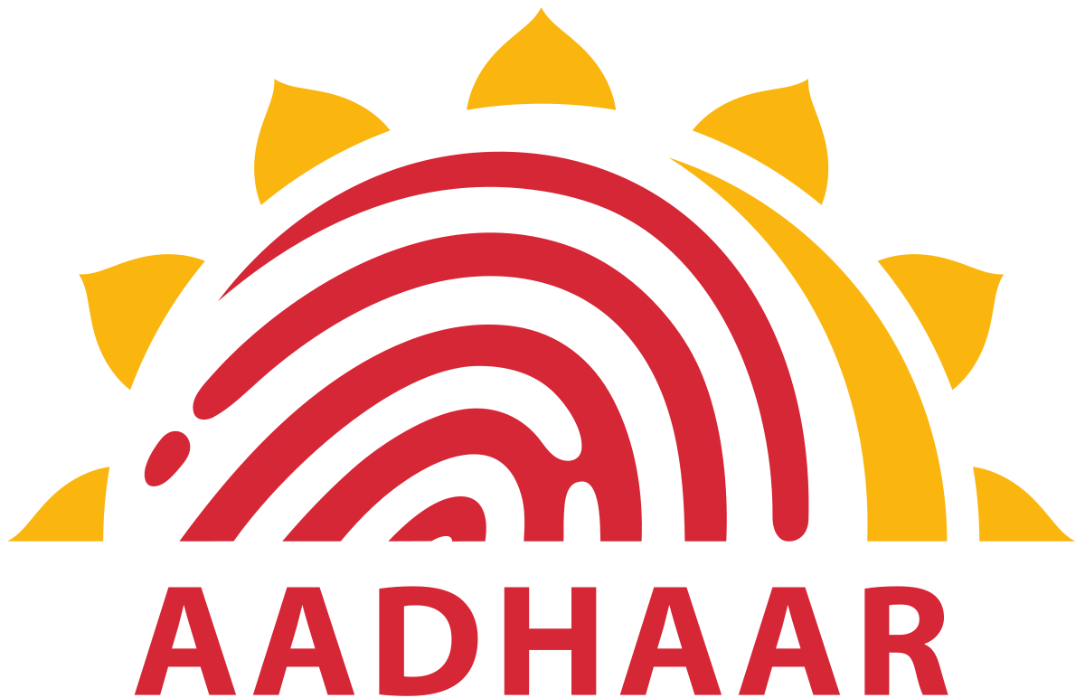 Fake Mail On Aadhaar: UIDAI Urges People Not To Click On Them