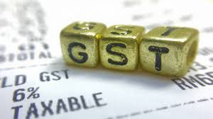 GST Council meet: Good news for businesses ; Monthly return will be single in next 6 months