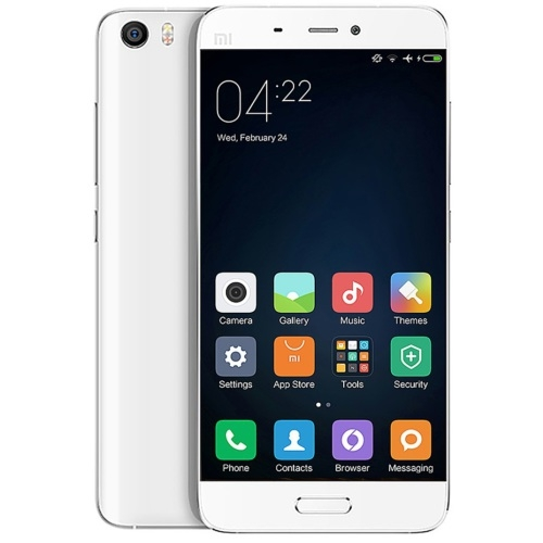 Xiaomi Redmi 5 Open Sale Online Now Permanent on Amazon