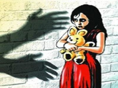Over 26,000 Girls, Women Went Missing From Mumbai in 4 Years: Maharashtra Govt