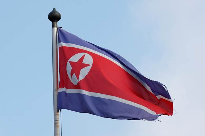 N Korea refuses to hold talks with South Korea until ties improve