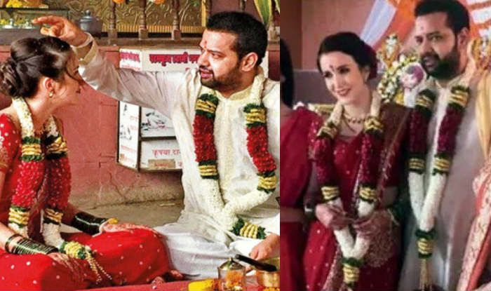 Rahul Mahajan on third marriage: My previous marriages happened in a hurry