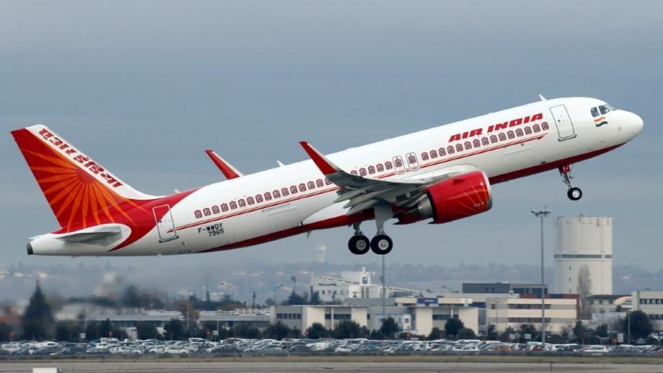 Air India again delays salaries; employees yet to get pay for July