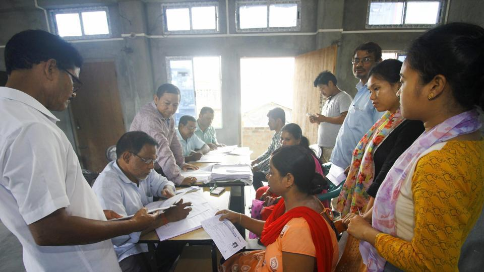 Will 1971 Remain Cut-off for Assam? Centre Mulls Advancing Year Before Rolling Out Pan-India NRC