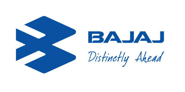 Bajaj Auto February sales grow 10% driven by exports, beat expectations.