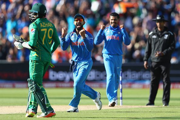 Asia Cup: India, Pakistan to clash on September 19. Complete schedule Check here
