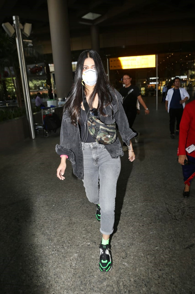 Shruti Haasan, Kajol and more: Best airport looks of the week (Mar 15-Mar 21)