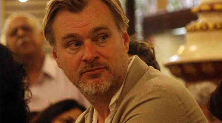 Christopher Nolan bats for survival of theatres post-coronavirus
