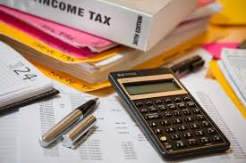 ITR Deadline to file income tax return for FY- 2018-19 Extended by 1 Month till Aug 31