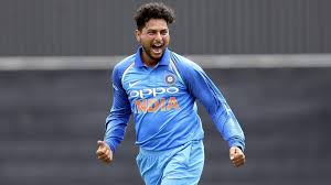 Harsh reality of international cricket haunts 'primary overseas spinner' Kuldeep Yadav in nascent career