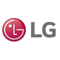 AC division grew 20-30 Percent versus 8-10 Percent growth for the industry in the last two years: LG