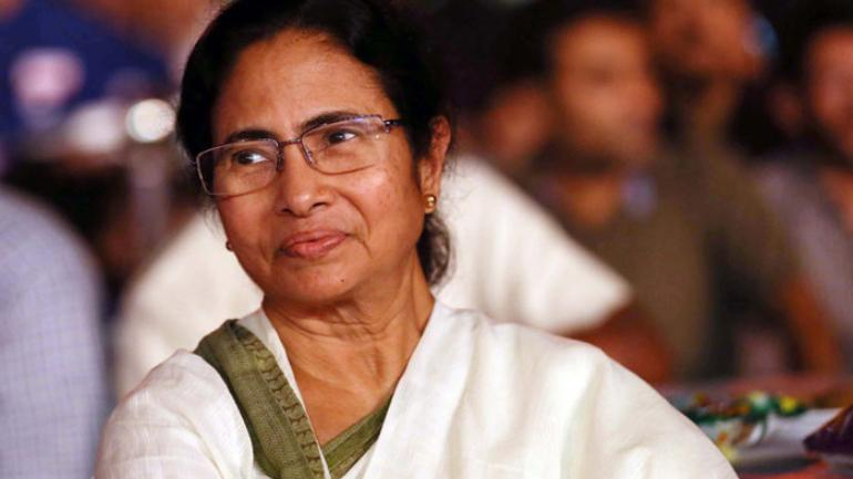 Mamata banerjee declares candidates for all 42 seats in West Bengal, 41% are womens