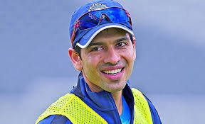 Birthday special: 6 interesting facts about Naman Ojha