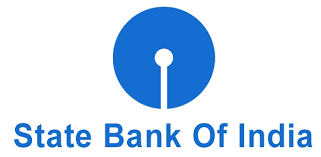 SBI Net Banking, YONO App Down Since Monday Morning, Transactions and Payments Halted