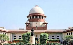 Kathua Rape Case : SC says'Our real concern' is to see that fair trial is conducted