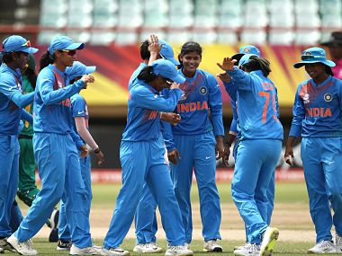 Skipper Harmanpreet's performance will be key to India's success as she is known to rise to the occasion.